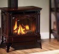Gas Stoves Eugene Springfield Ambassador Fireplaces