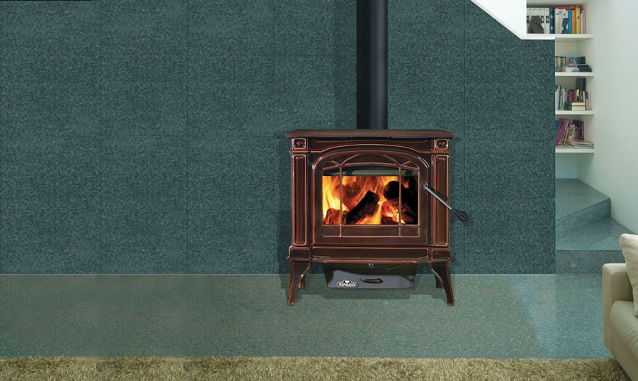 Wood Stoves Wood Stoves Oregon