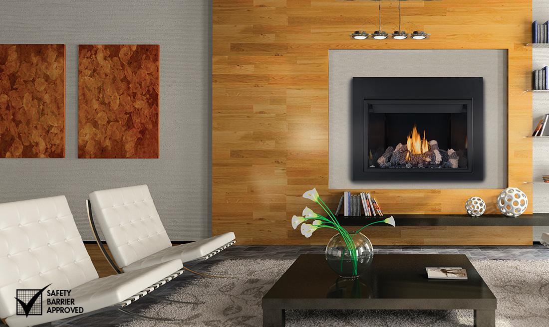 Gas Fireplaces, Eugene Springfield   Ambassador Fireplaces : cost of gas fireplace : Gas Fireplace