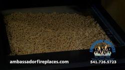 Three Types of Heating Fuel