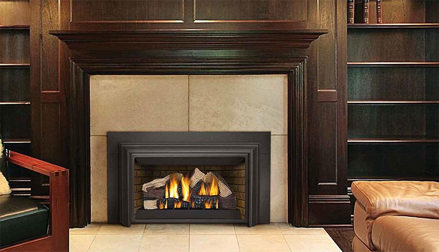 Gdi44 Inspiration Ambassador Fireplaces