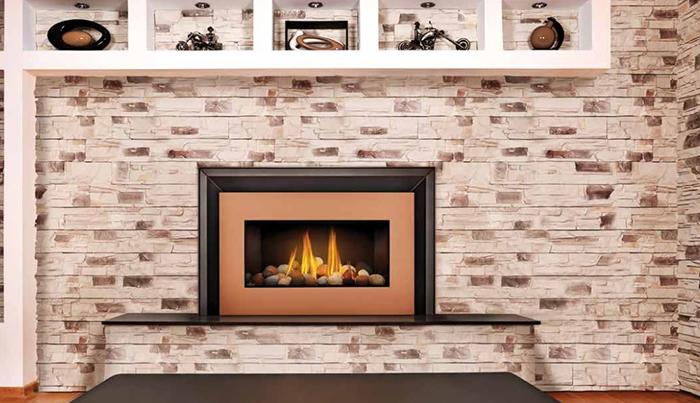 Roxbury 30 Gdi30 Ambassador Fireplaces