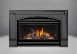 Roxbury 3600 Gi3600 Ambassador Fireplaces