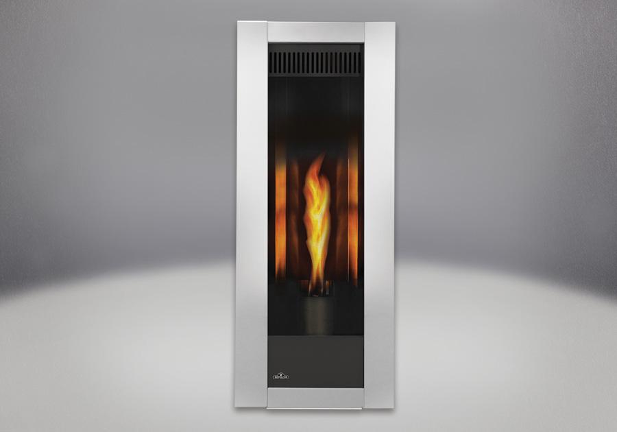 Torch Vf Gvft8 Ambassador Fireplaces
