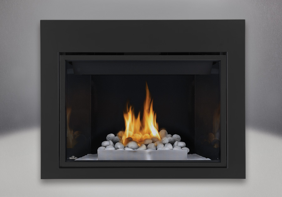 High Definition 46 Hd46 Ambassador Fireplaces