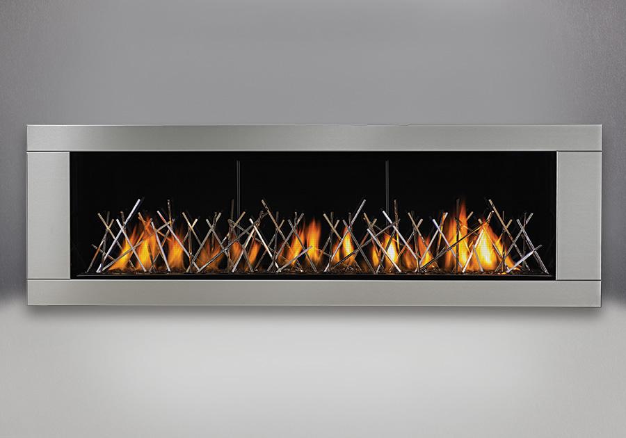Vector 62 Lhd62 Ambassador Fireplaces